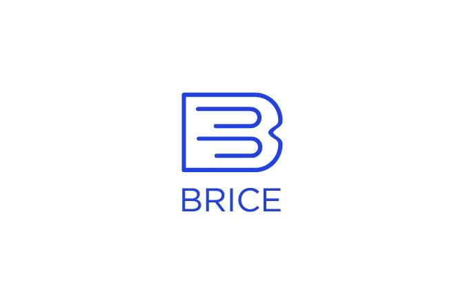 Brice Logo.jpg