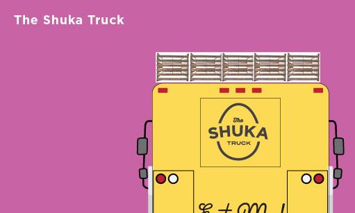 SHUKA-THUMBNAIL1.jpg