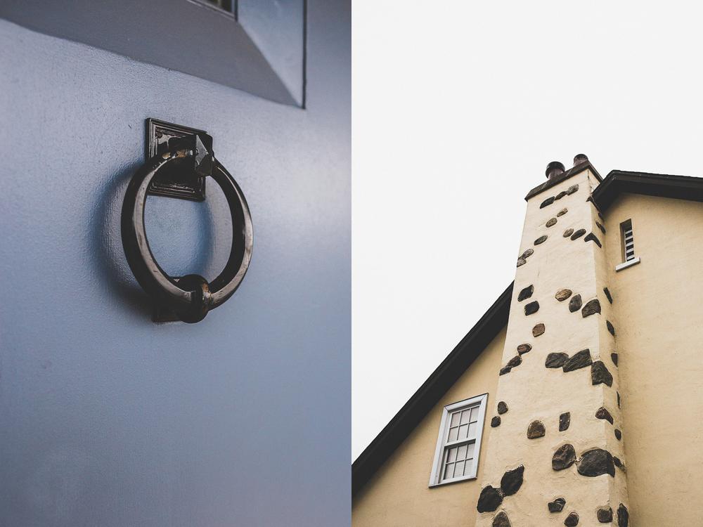 house details.jpg