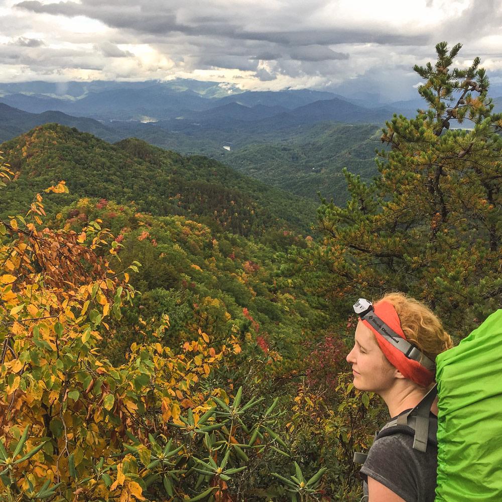 16 North Carolina Nantahala Forest.jpg