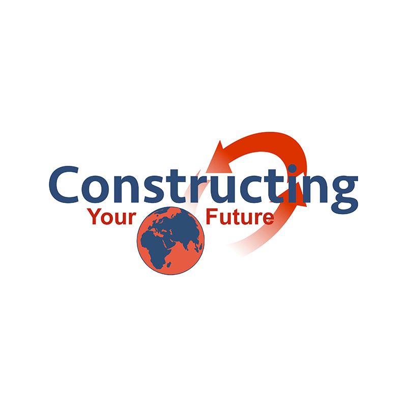 constructing-your-future-partner-logo.png