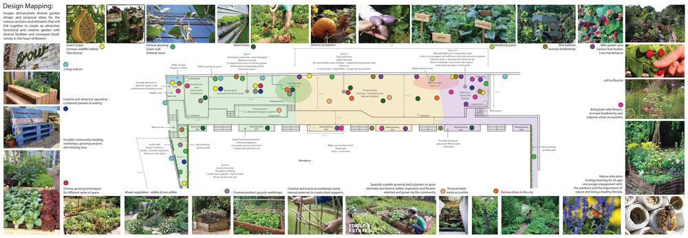 Garden-Portfolio-10.jpg