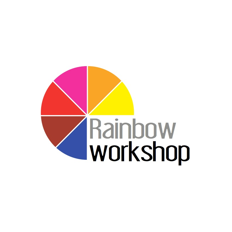 Rainbow Workshop   – comprehensive range of service provision within the construction sector. This includes new build, renovation, maintenance, solar installation, internal and external retrofitting, planning, design, interior/exterior decor, aqueous DPC injection and timber remedial works.