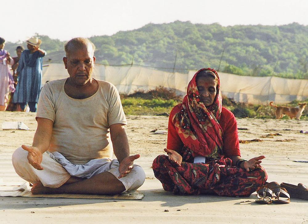in meditation.jpg
