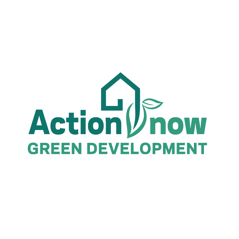 Action Now   – hard and soft landscaping, planning, design, garden maintenance, environmental friendly waste control, community engagement in environmental issues, biodiversity and the promotion of the use of renewable resources.
