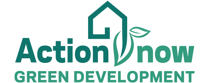 Action-Now-Logo.png