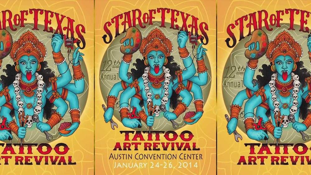 tattoocon.jpg