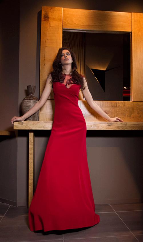 96fde65691cc Fashion news, dresses, and bridal style — alkmini fashion