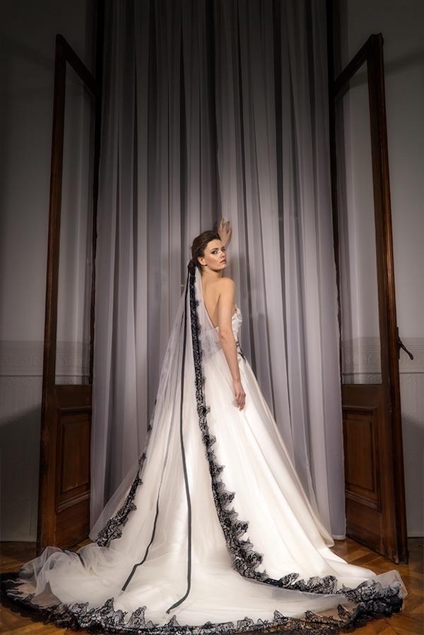 Alkmini-Bridal-1000.jpg