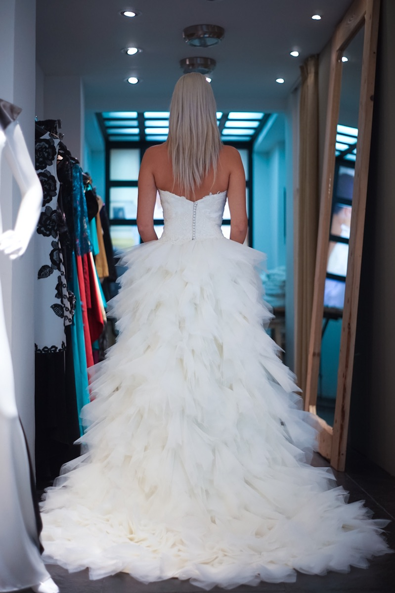 alkmini-bridal-01879.jpg