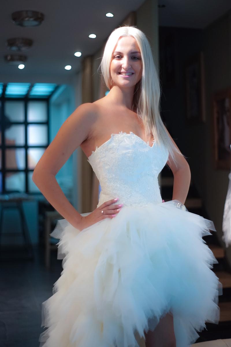 alkmini-bridal-01835.jpg