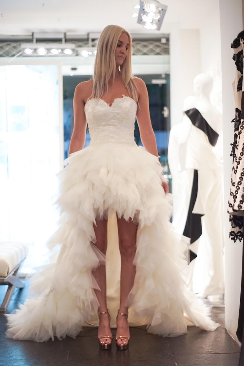 alkmini-bridal-01888.jpg