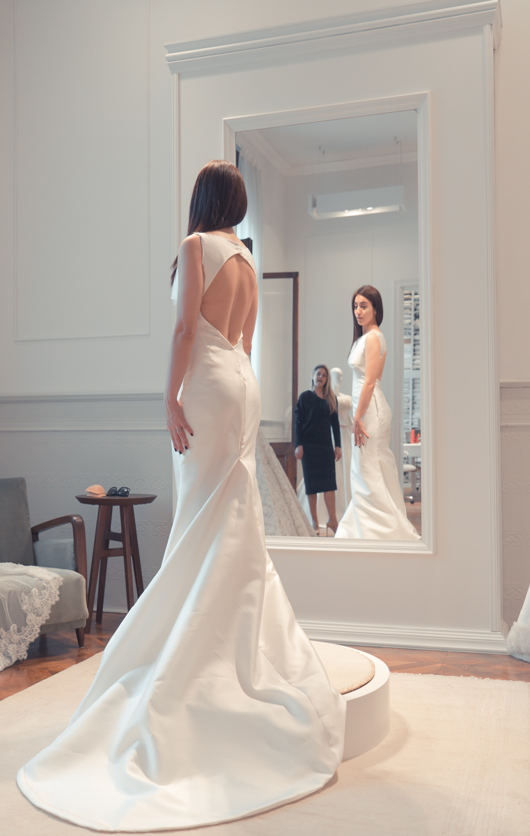alkmini-bridal-3749.jpg
