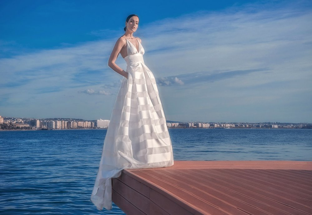 Alkmini-Bridal-09293-f-copy.jpg
