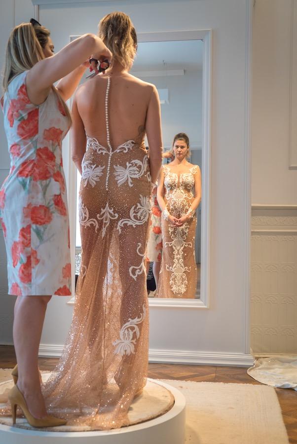 Bridal Alkmini-6988.jpg