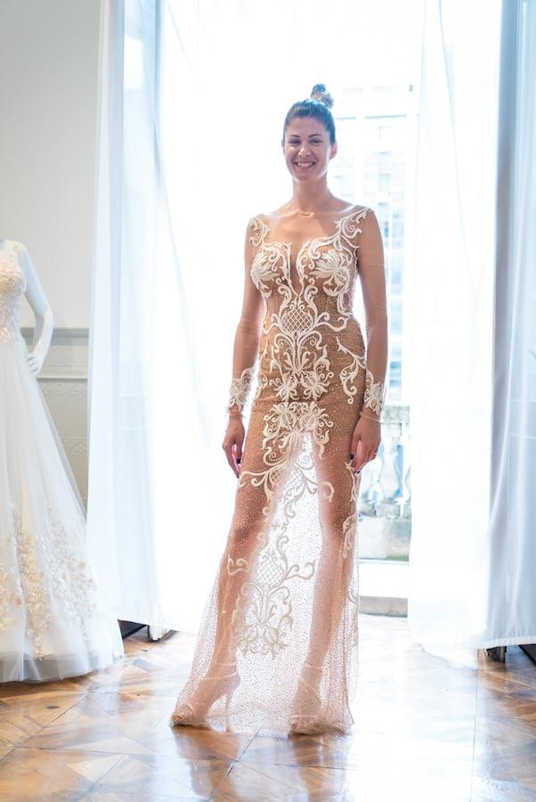 Bridal Alkmini-7048.jpg