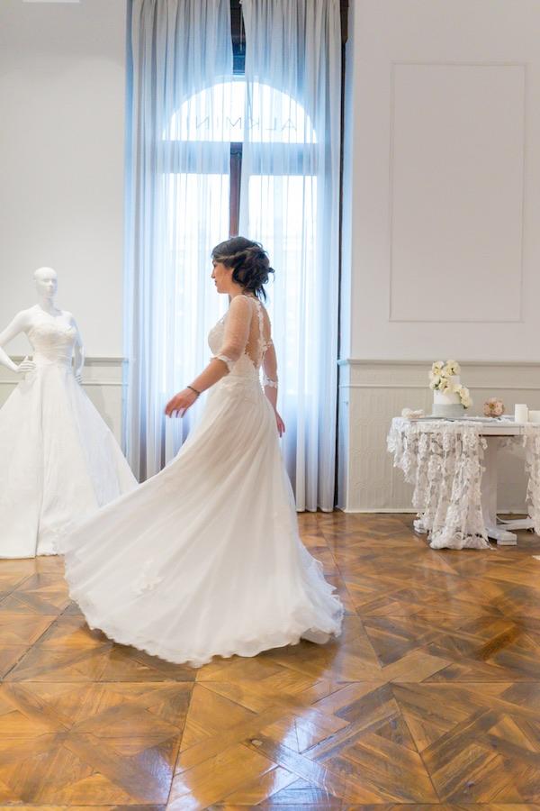 Bridal Alkmini-09979.jpg