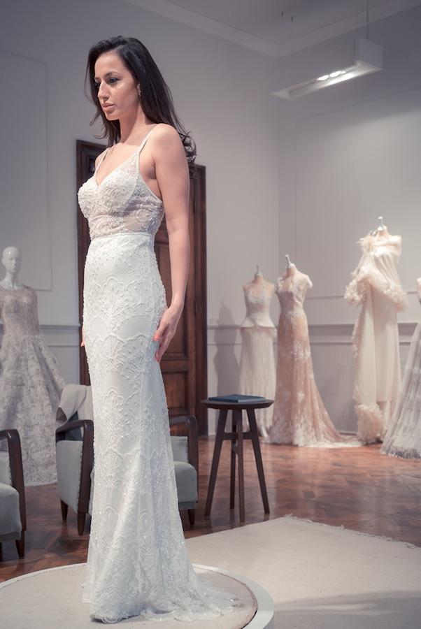 Alkmini bridal-7212.jpg