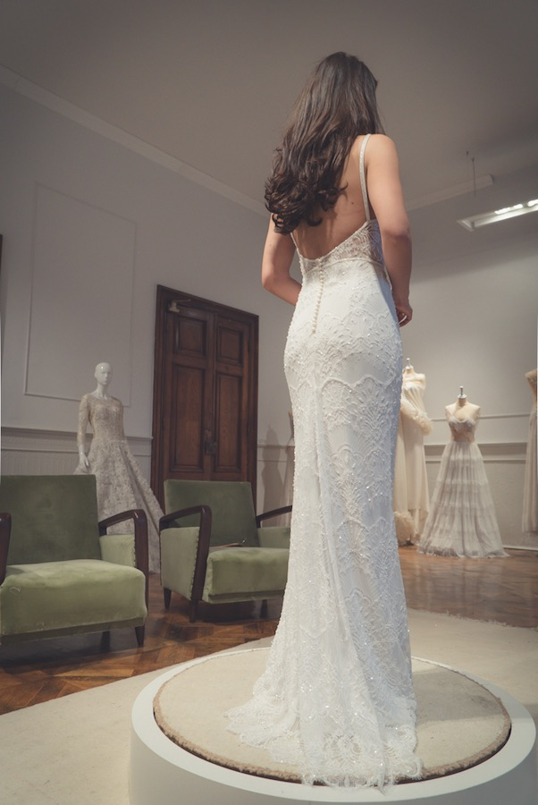 Alkmini bridal-7375.jpg