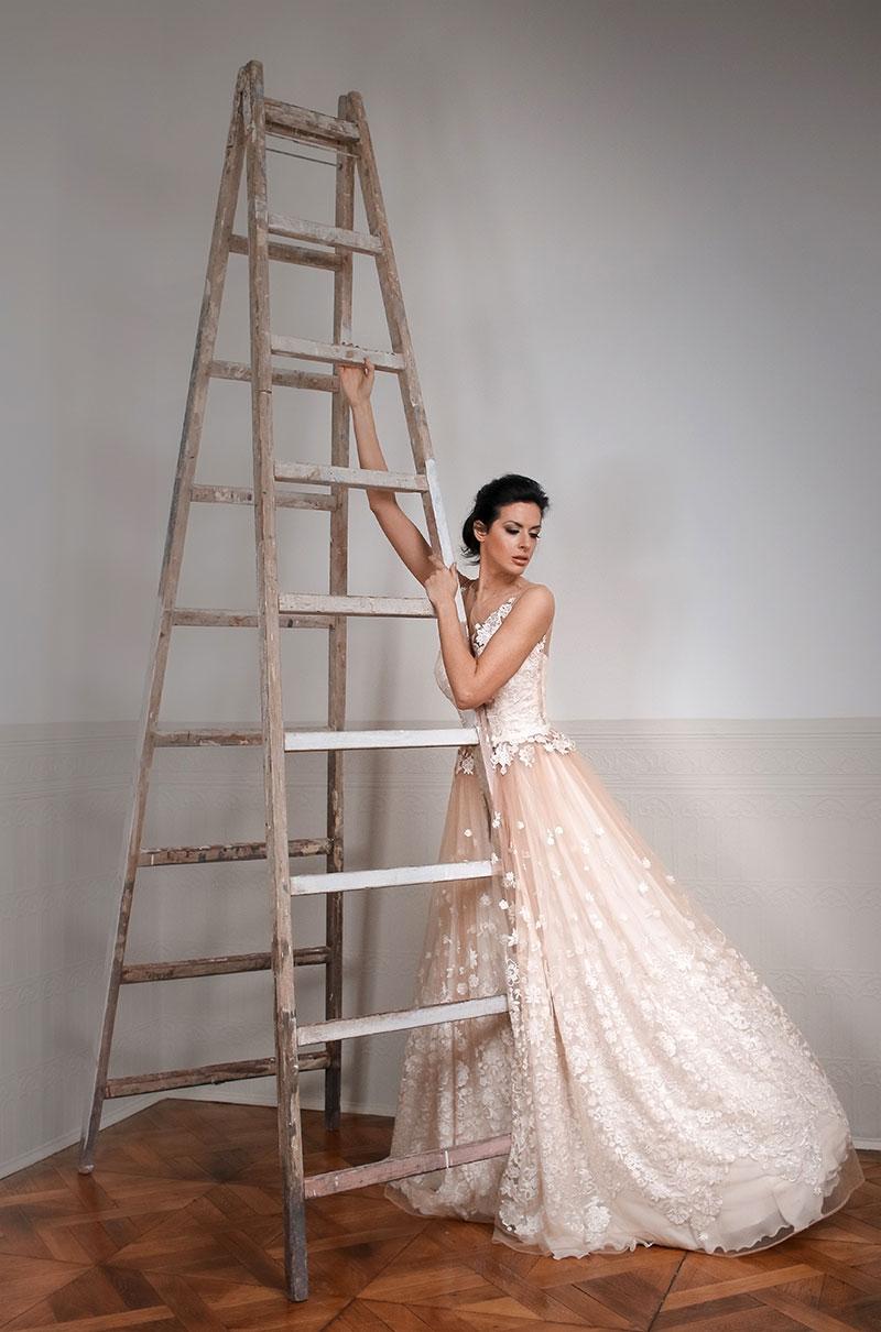 Alkmini-bridal-4769.jpg