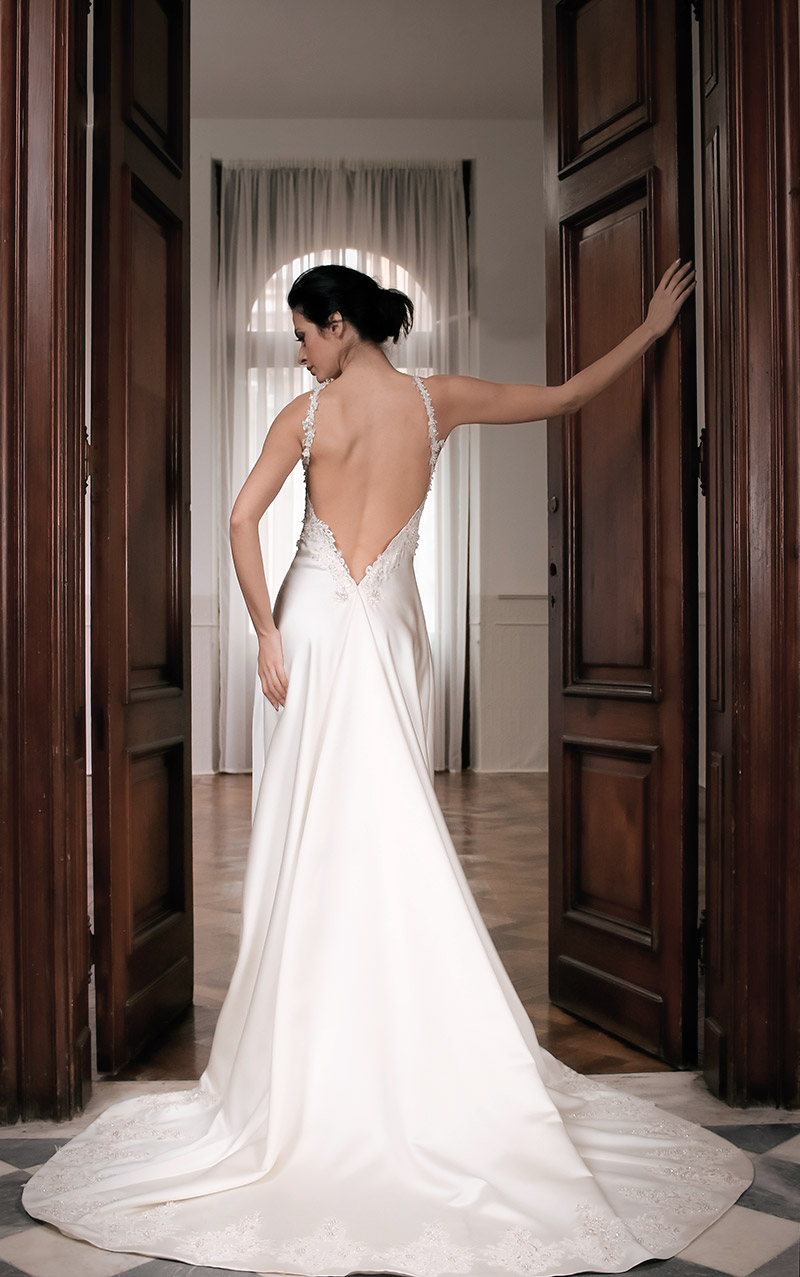 Alkmini-bridal-5089.jpg
