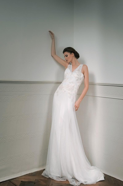 Alkmini-bridal-5172.2.jpg