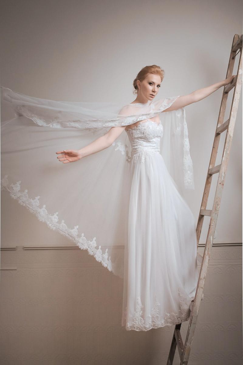 Alkmini-bridal-5644.jpg