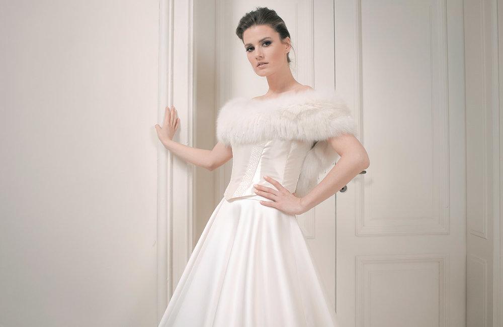 Alkmini-bridal-5582.jpg