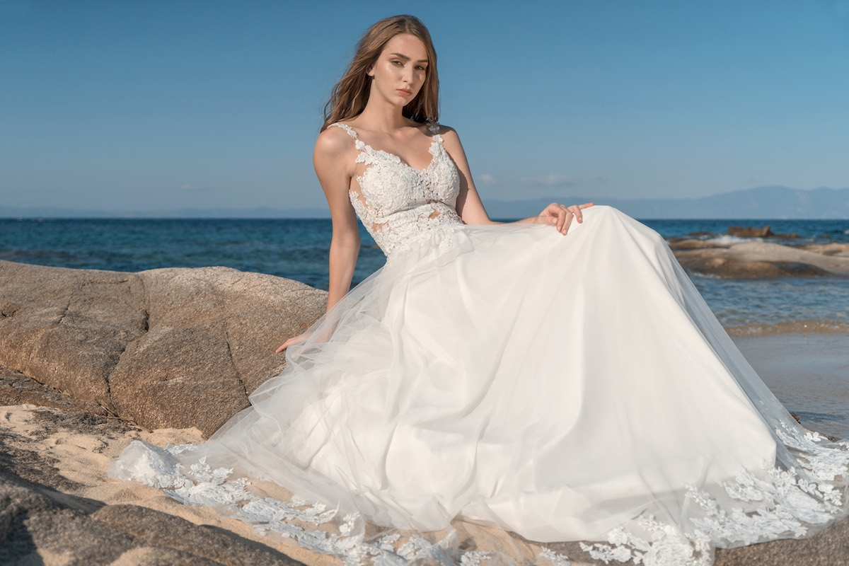 83bab25f6a2c BRIDAL — alkmini fashion