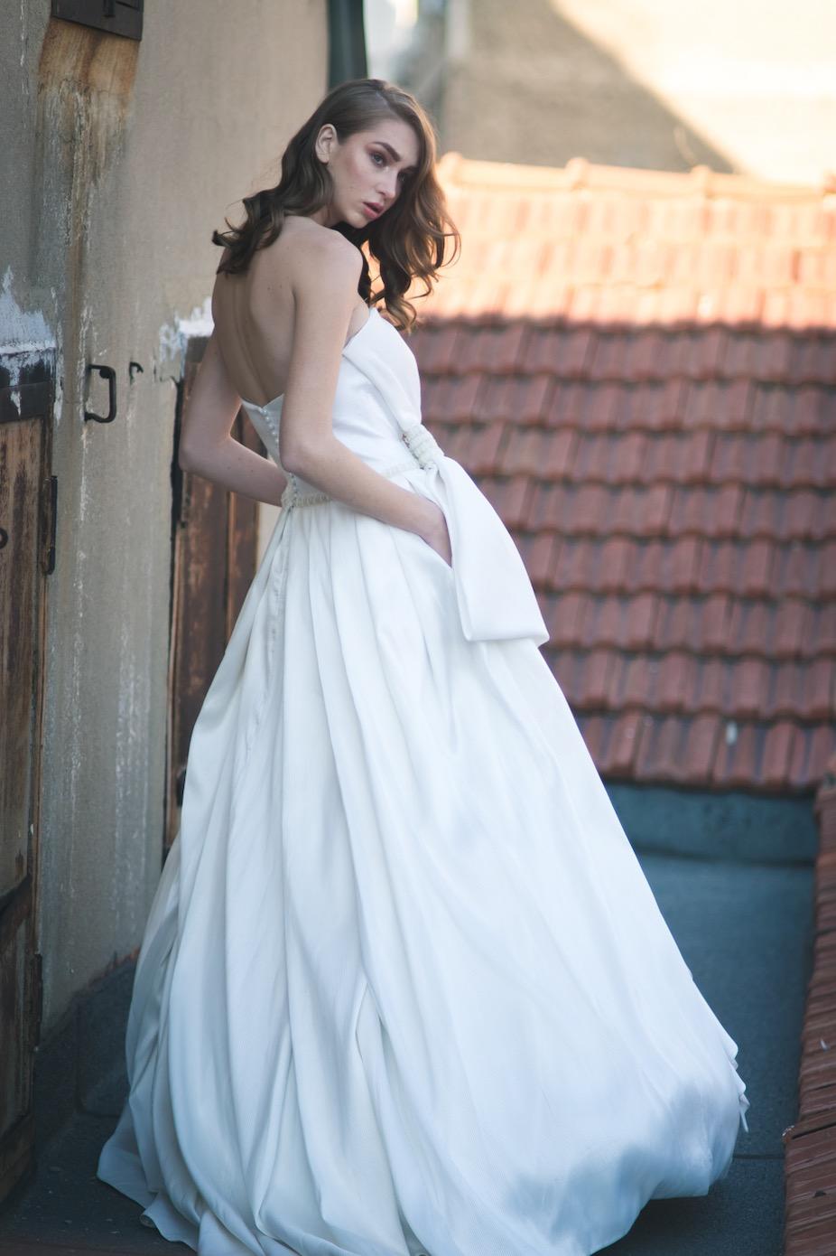 Bridal-Alkmini-08348.jpg