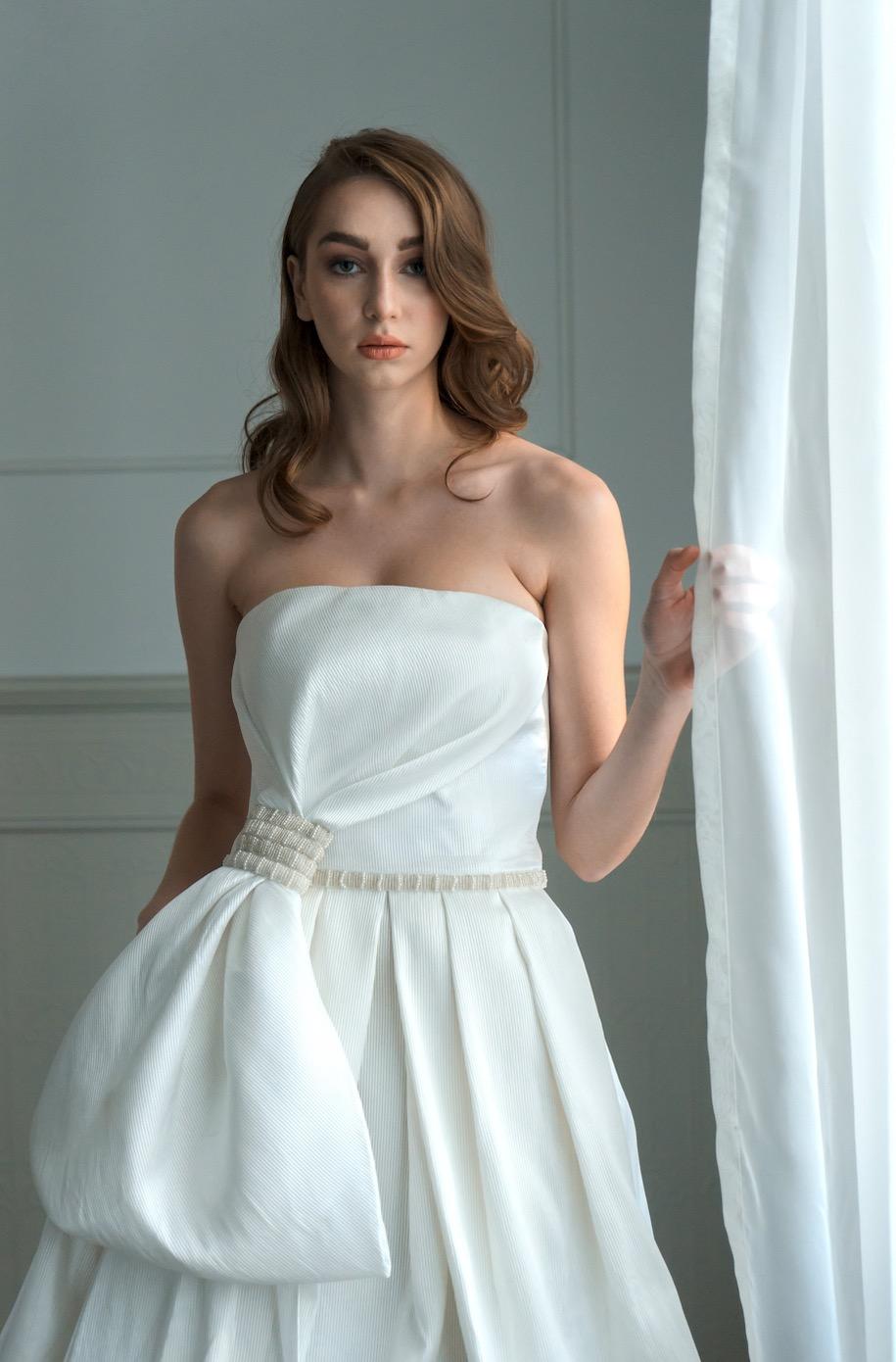 Bridal-Alkmini-08496.jpg
