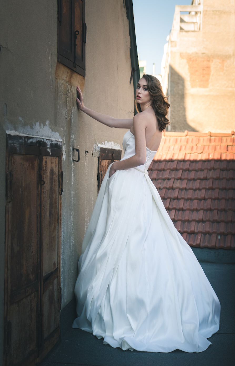 Bridal-Alkmini-08348.2.jpg