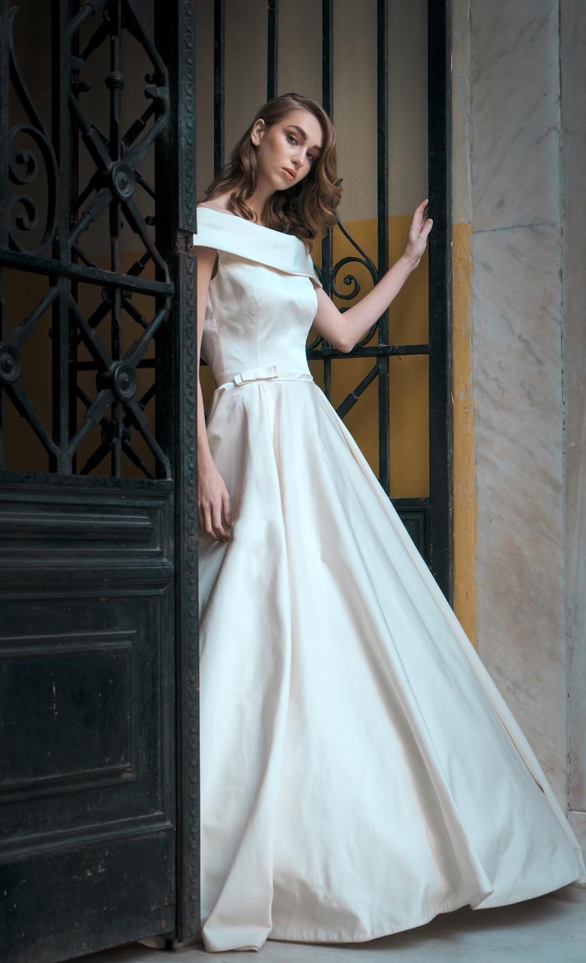 Bridal-Alkmini-08158.jpg