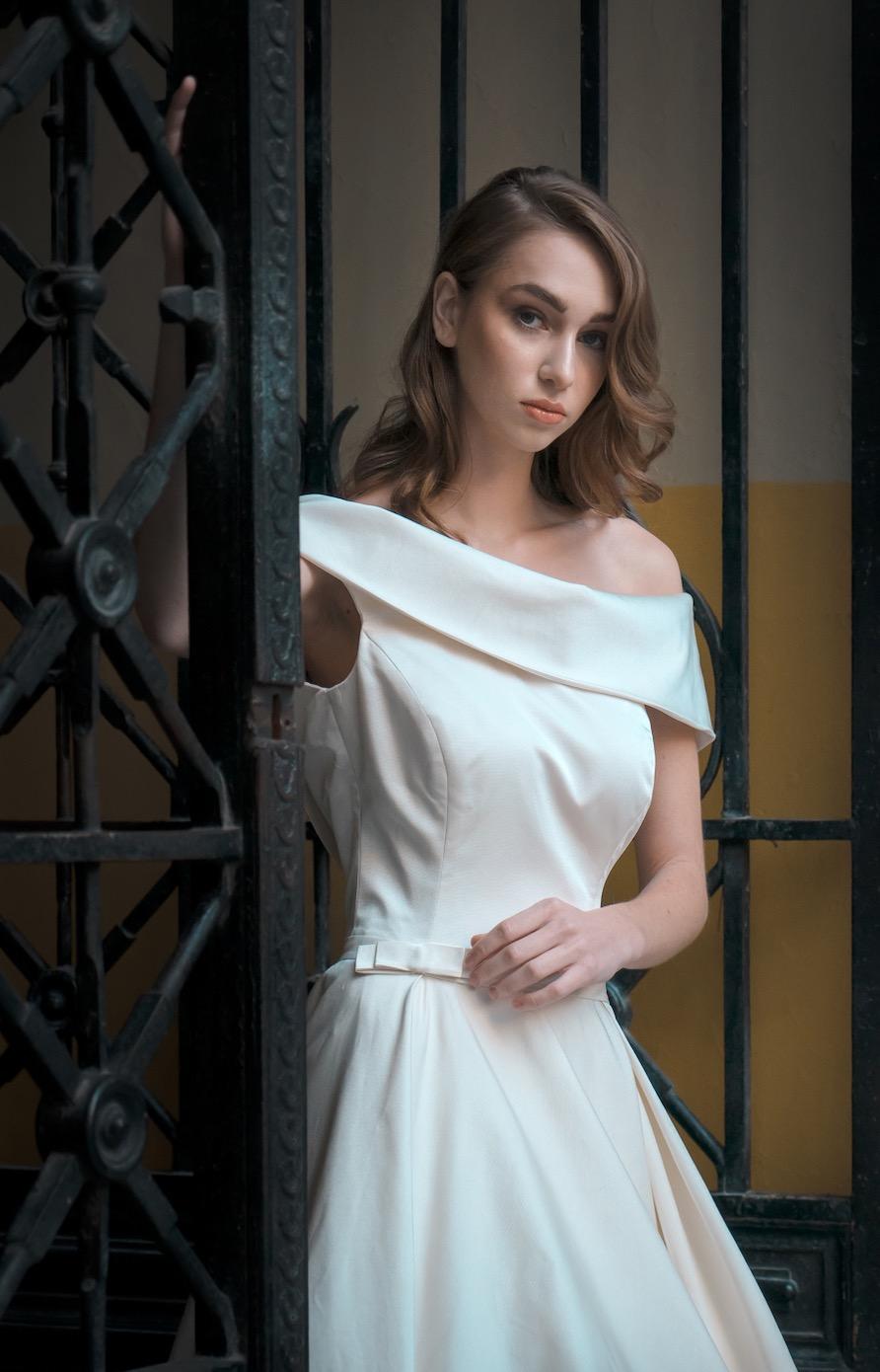 Bridal-Alkmini-08175.jpg