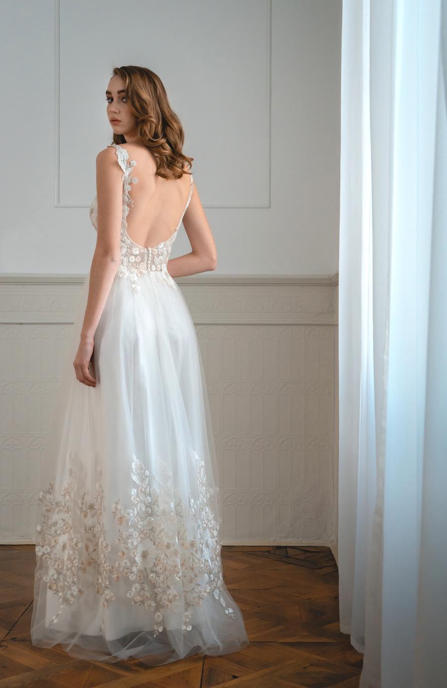 Bridal-Alkmini-08637.jpg