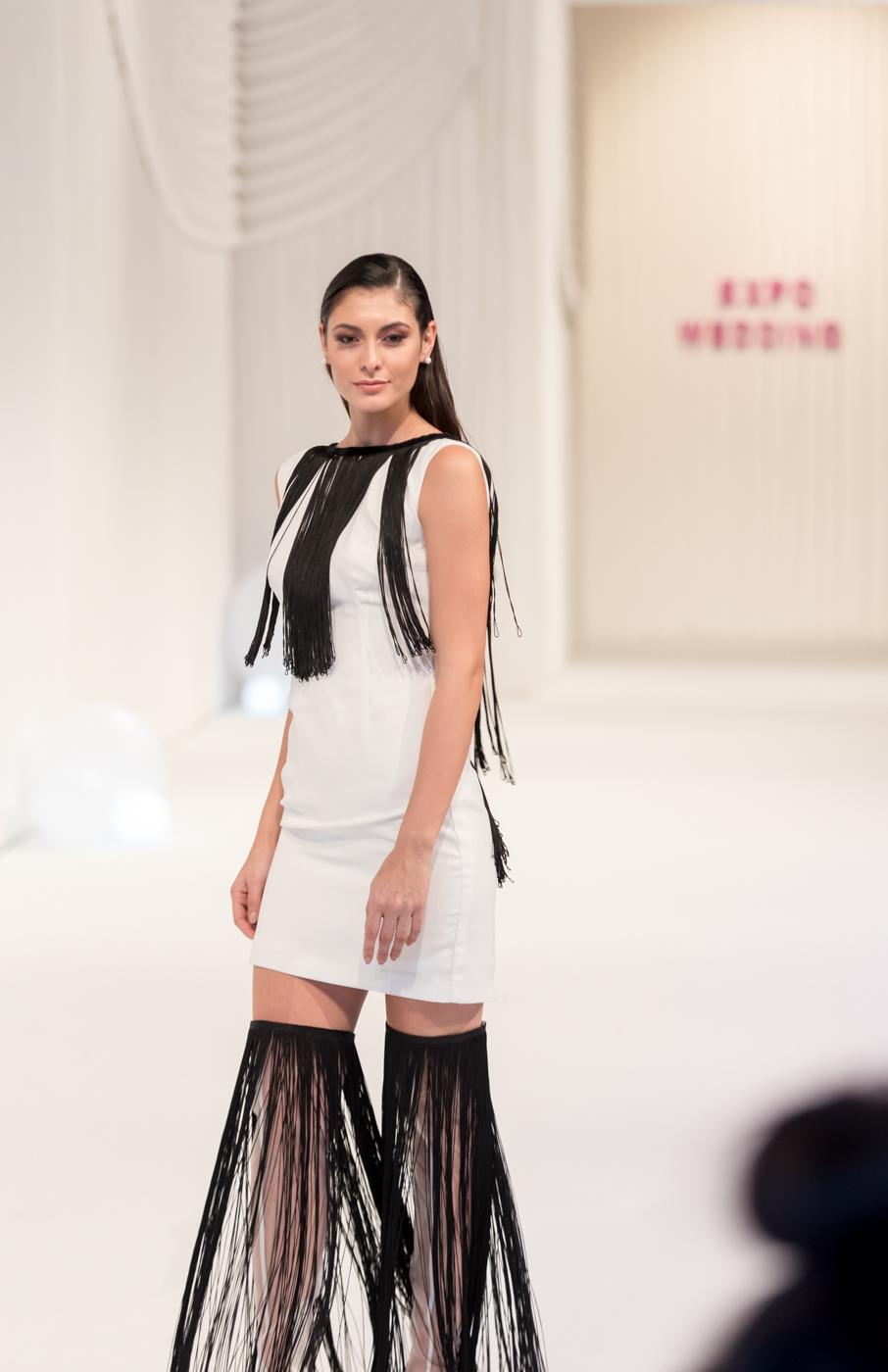 alkmini-dresses-2954.jpg