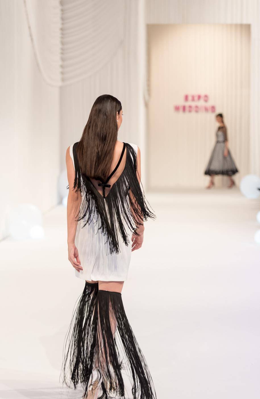 alkmini-dresses-2955.jpg