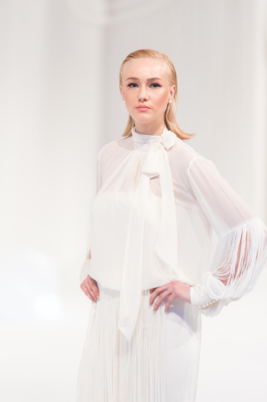 alkmini-dresses-2991.jpg