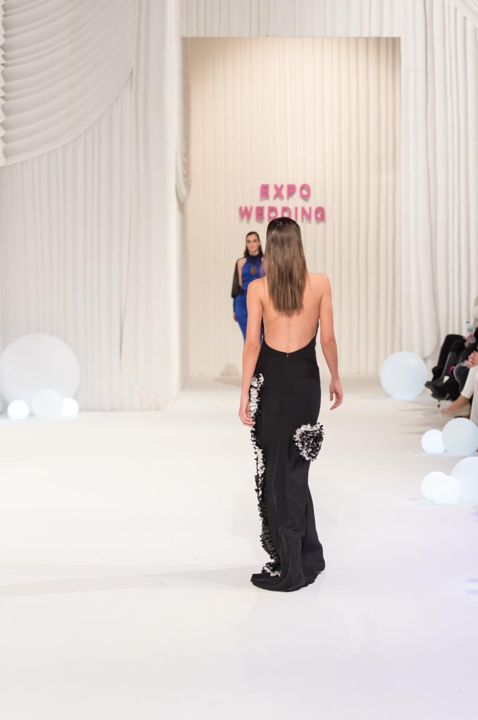 alkmini-dresses-3002.jpg