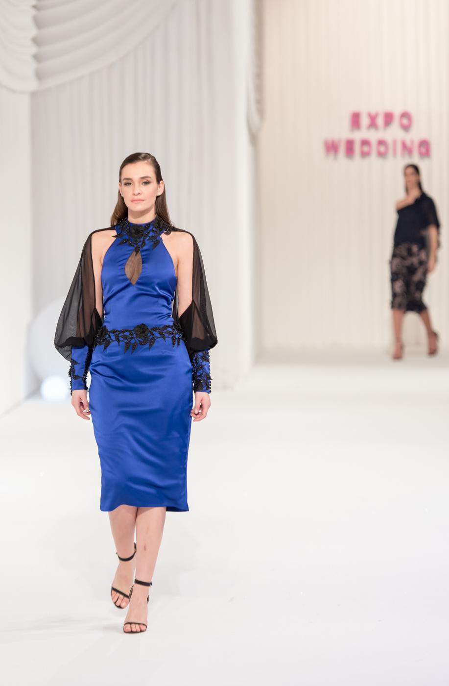 alkmini-dresses-3006.jpg