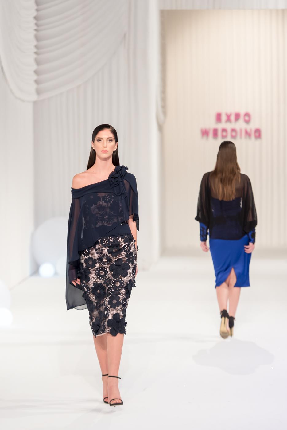 alkmini-dresses-3011.jpg