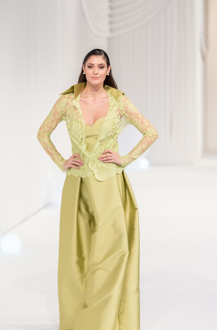 alkmini-dresses-3024.jpg