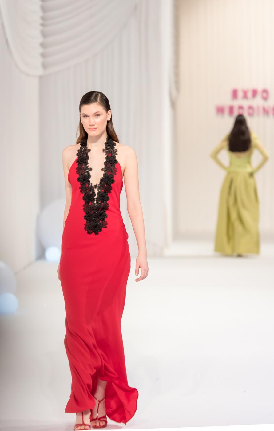 alkmini-dresses-3028.jpg