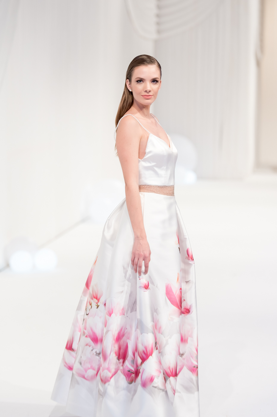 alkmini-dresses-3036.jpg