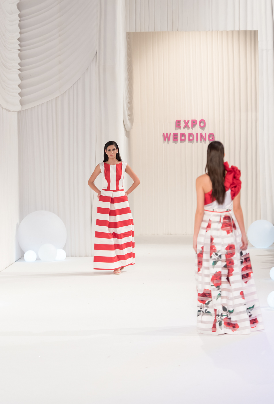 alkmini-dresses-3044.jpg