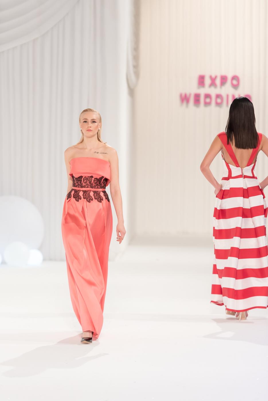 alkmini-dresses-3052.jpg