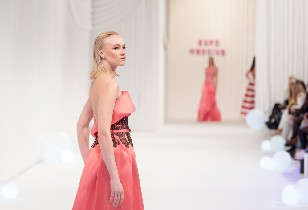 alkmini-dresses-3056.jpg