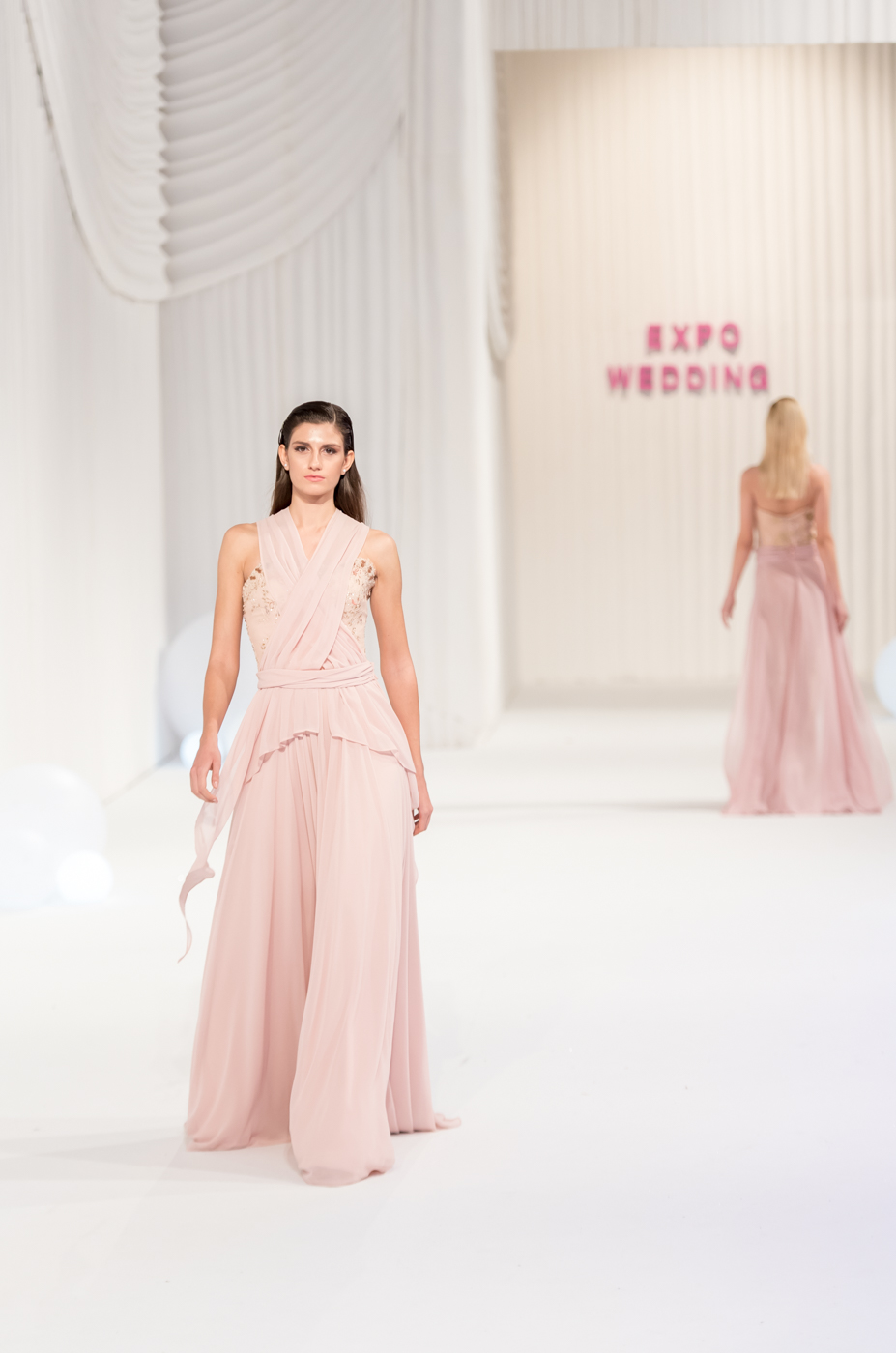 alkmini-dresses-3069.jpg