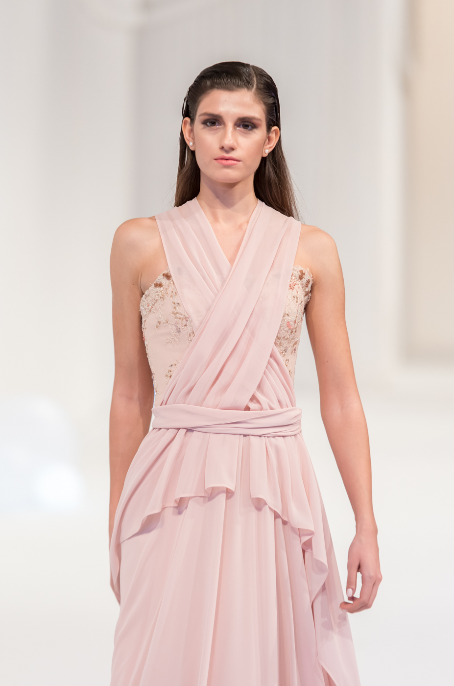 alkmini-dresses-3071.jpg