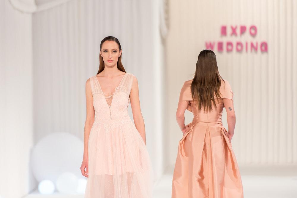 alkmini-dresses-3079.jpg